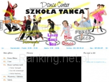 http://www.dance-center.pl
