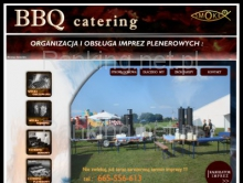 http://www.bbq-catering.pl