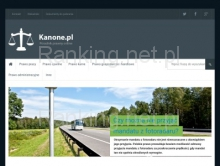 http://kanone.pl