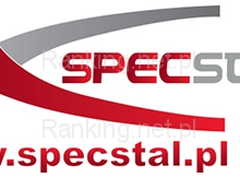 http://specstal.pl