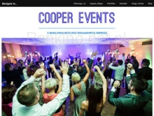 http://cooperevents.pl