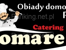 http://domare.pl
