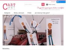 http://www.cart-art-wedding.com.pl