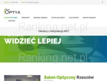 http://www.rianoptyk.pl