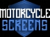 https://www.motorcyclescreens.eu